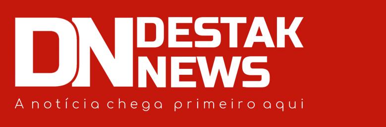 DestakNews Brasil